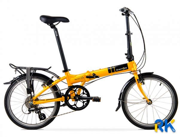 dahon-mariner-d8-skladnoy-velosiped-ssha-big-3