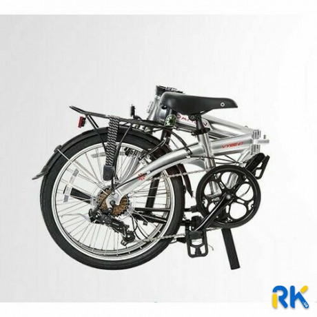dahon-mariner-d8-skladnoy-velosiped-ssha-big-4