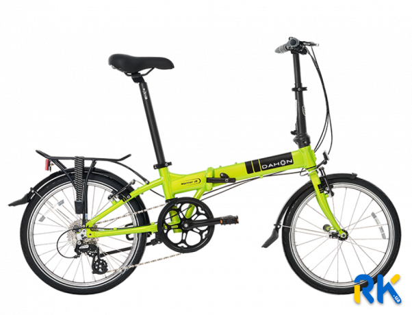 dahon-mariner-d8-skladnoy-velosiped-ssha-big-6