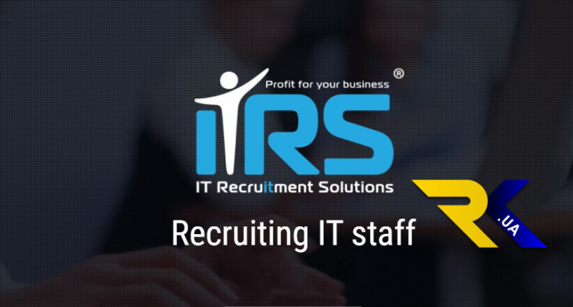 search-and-selection-of-it-personnel-it-recruiting-big-1