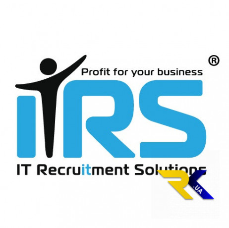 search-and-selection-of-it-personnel-it-recruiting-big-0