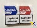 sigarety-strong25-blue-red-royal-compact-optom-small-4