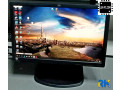 monitor-hp-l2245w-22-1680x1050-tn-3usb-v-kolichestve-small-2