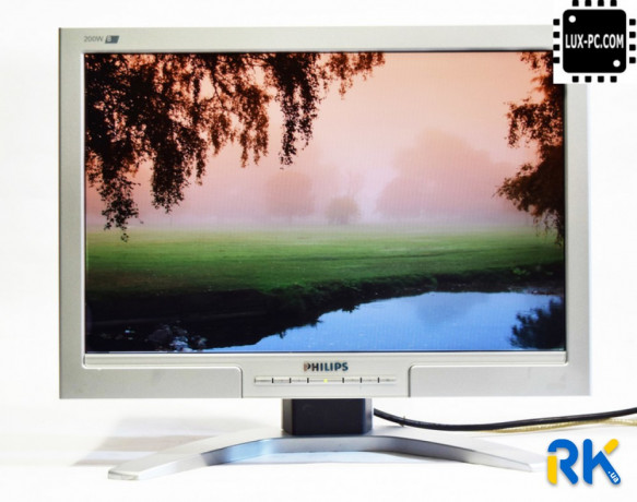 monitor-philips-200w-20-mva-1680x1050-big-2