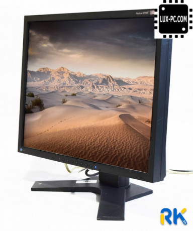 yaponskiy-monitor-eizo-s1921-19-tn-1280x1024-big-1
