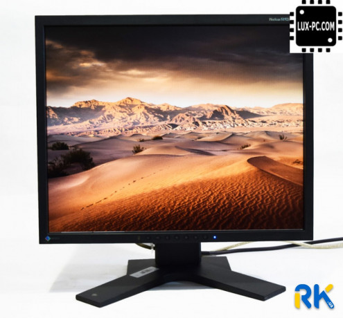 yaponskiy-monitor-eizo-s1921-19-tn-1280x1024-big-2