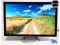 monitor-dell-2408-wfp-s-pva-1920x1200-hdmi-displayport-small-2