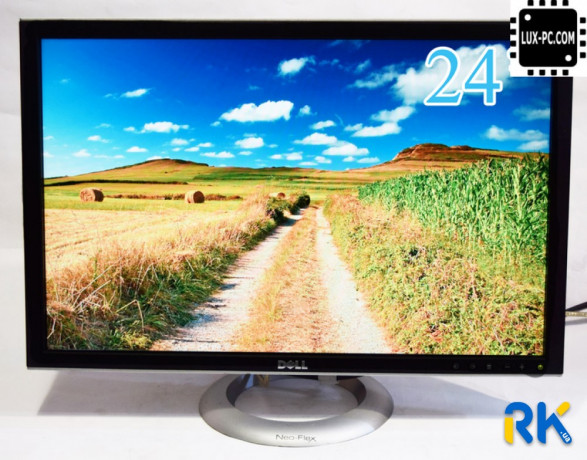 monitor-dell-2408-wfp-s-pva-1920x1200-hdmi-displayport-big-2